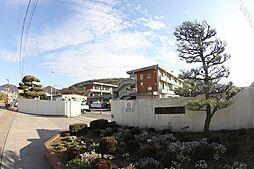 赤穂東中学校