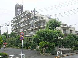 清瀬グリーンマンション