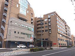 村上記念病院 ...