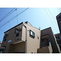 中村公園駅 0.8万円