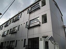豊岡駅 2.9万円