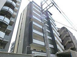Blance OMIYA[7階]の外観