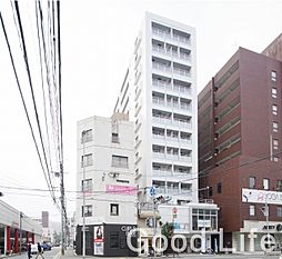 JOUSUI PLACE〜浄水プレイス〜[13階]の外観