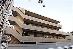 MSY大塚[1階]の外観