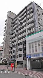 藤和シティホームズ円町