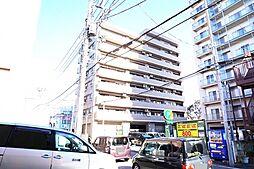 ライオンズマンション船橋宮本