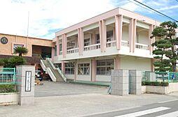 邑久小学校