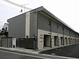 豊岡駅 3.6万円