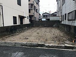 兵庫県宝塚市中野町