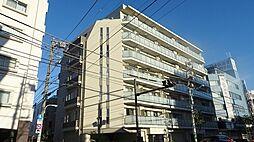 プレミスト高円寺