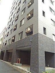 CQレジデンシャル上野