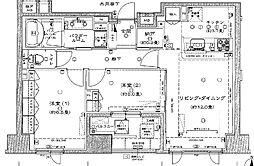 シティハウス松本