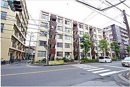 南浦和寿コーポ 5階 中古マンション