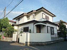 千葉県松戸市高塚新田