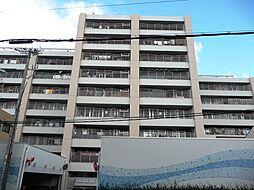パレ北武庫之荘IV