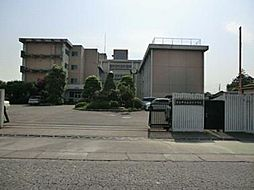 高萩北中学校 ...