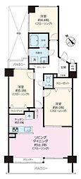 NICライブステイツ戸塚ガーデン・金子ヴィラF棟