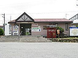 JR福知山線 ...
