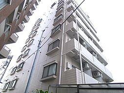 ライフゾーン玉川[7階]の外観