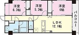 マイキャッスル南太田II