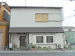 千葉県松戸市松戸