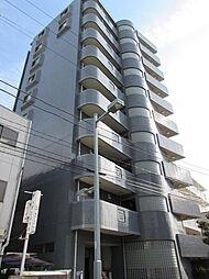 葛西駅 7.5万円