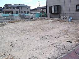 大阪府堺市北区百舌鳥本町3丁
