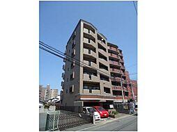 パラディス小笹[2階]の外観
