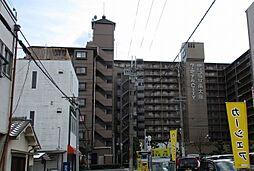 朝日プラザ南大阪ターミナル・シティ
