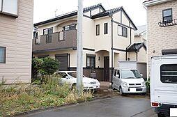 神奈川県小田原市永塚