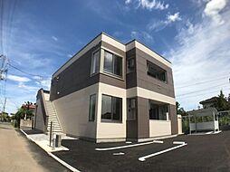荒川沖駅 4.8万円
