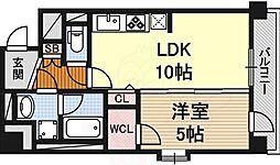 丸の内駅 9.2万円