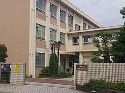 鳴子台中学校 ...