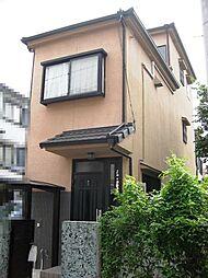 大阪府高槻市野田2丁目