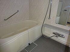 浴室乾燥機付バス