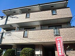 武庫之荘駅 4.8万円