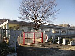牧田幼稚園
