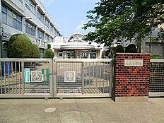 松丘小学校(約400m5分)