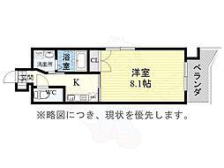 今池駅 6.7万円
