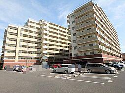 アパガーデン東鷲宮 JR東北本線「東鷲宮」駅徒歩4分