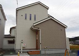 兵庫県姫路市四郷町明田