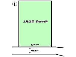 京都市左京区大原古知平町