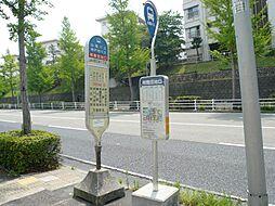 神戸市営バス・...