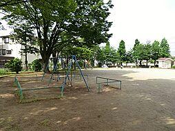 東越谷第三公園...
