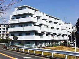 コスモ馬堀海岸 横須賀市