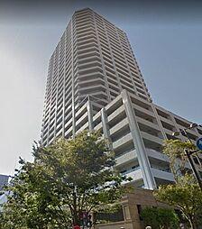 ニューシティ東戸塚タワーズ シティパークタワー東戸塚