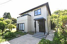 千葉県いすみ市小沢1686-2