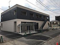 土浦駅 5.7万円