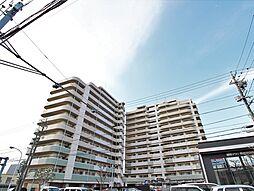 エンブルシティ東静岡