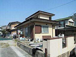 大阪府堺市南区三原台3丁